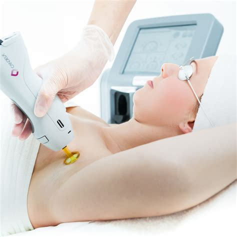 e one hair removal ratting laser hair removal esthetic laser clinic