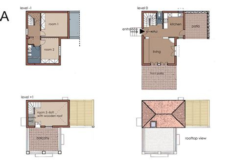 architectural blueprints for sale andros traditional houses for sale or rent architectural
