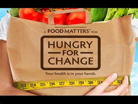 Hungry For Change Documentary Detox hungry for change 2012 vidimovie