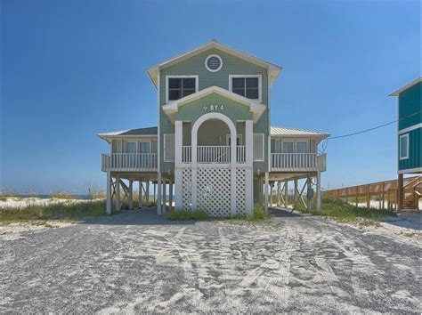 gulf shores beach house rentals availibility for divided by 4 gulf shores al vacation rental