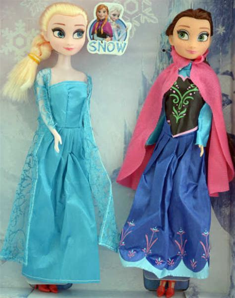 film elsa dan ana melahirkan elsa dan ana anna games from frozen wallpaper game gambar