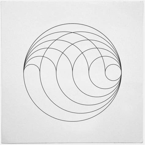 image result for geometric patterns geometric circular image result for arabesque calculation geometry art