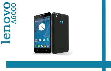 harga murah spek tinggi lenovo a6000 pusat informasi android