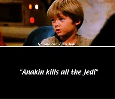 Anakin Skywalker Meme - anakin the phantom menace its always sunny in philadelphia
