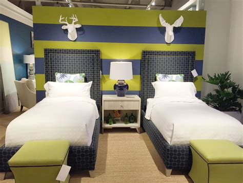 2 twin beds twin beds are back the columbian