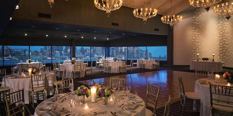 chart house chart house weddings get prices for wedding venues in weehawken nj