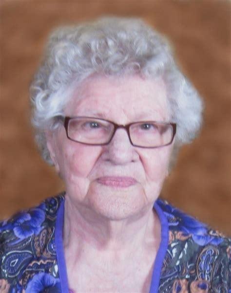 obituary for beebe larsen schwartz