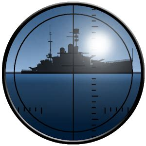 u boat simulator mod apk crash dive hack mod apk onlinehackz