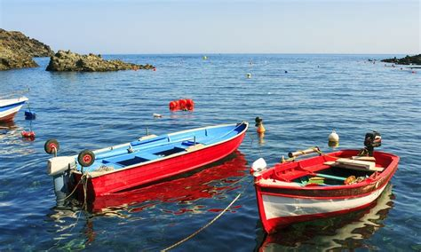 sicilian vacation with airfare and rental car from great value vacations in syracuse provincia