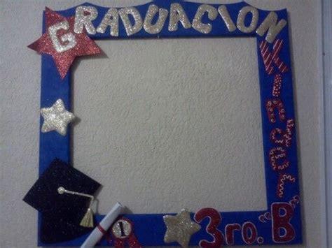 marcos para fotos de graduacion de preescolar gratis marco para graduacion preescolar marcos para fiestas