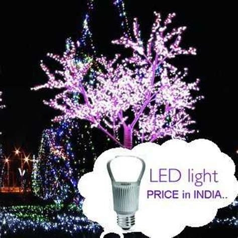 led diode price in india led light prices in india led lights in india