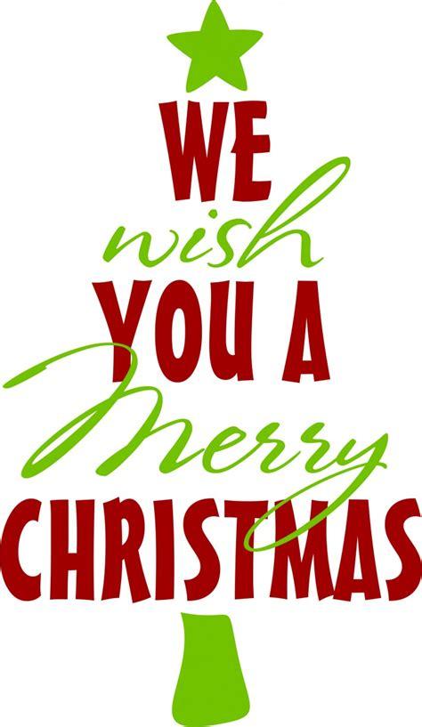songs    holiday season extra merry