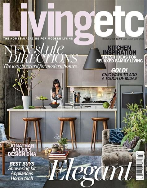 7 Great Magazines For by Best Interior Design Magazines Usa Intended For Magazine