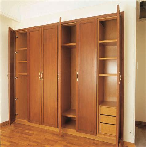 closetcostum woodworking wwwdoornmoreus fine