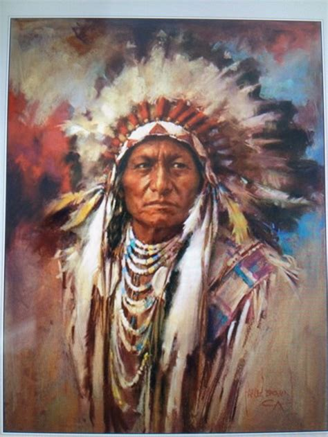 powhatan tribal tattoos 159 best algonquin images on american