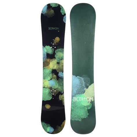 Burton 3d burton genie 3d snowboard s 2015 evo outlet