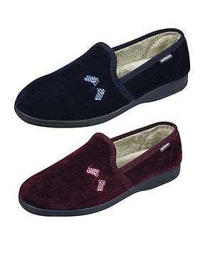 most comfortable house shoes for men most comfortable men slippers online by jamesmeade com lessonpaths