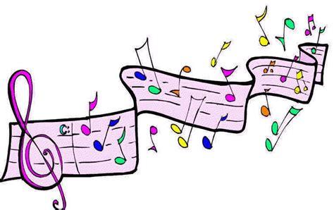 imagenes ritmos musicales generos musicales ritmo musical