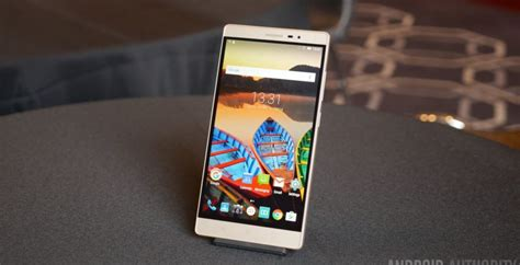theme for lenovo phab 2 pro android apps on google play lenovo phab 2 landing in india december 6 android authority