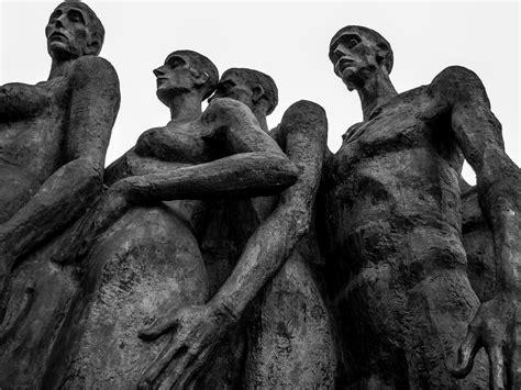second world war second world war memorials wolverson photography page 2