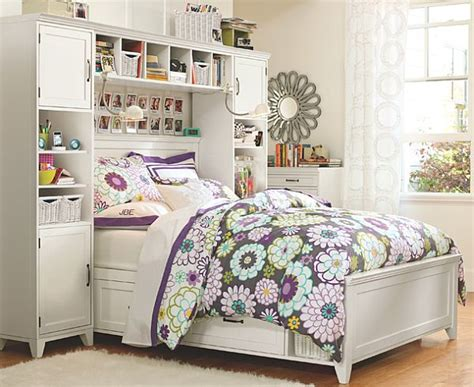 Bedroom Decorating Ideas For Teenage Girls 90 Cool Teenage Girls Bedroom Ideas Freshnist