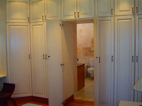 bathroom renovations sa bathroom renovations sa 28 images facts and quot the