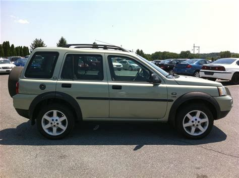 land rover used for sale used land rover discovery cars for sale cheap used land