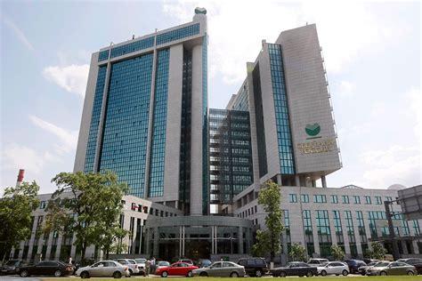 russische banken wegen zypern zwangsabgabe russische banken brechen ein