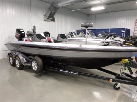 bass boats for sale michigan bass boats for sale in michigan boats
