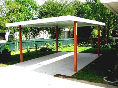 Metal Roof Car Shelter by Carports Car Shelter Metal Building Kits Lean To Carport