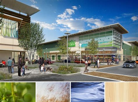 Detox Centers Ottawa Ontario by 75 Best Images About Retail Architecture On
