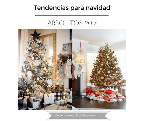 2017 christmas trends trends to decorate your christmas tree 2017 2018 how
