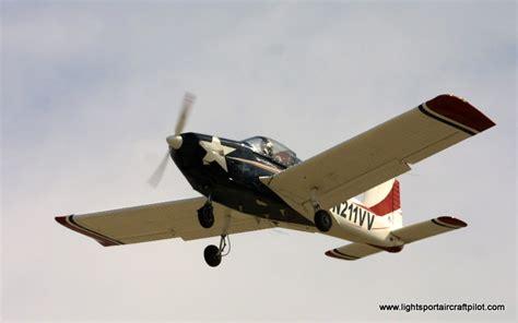 light sport aircraft manufacturers lama approved light sport aircraft pictures light