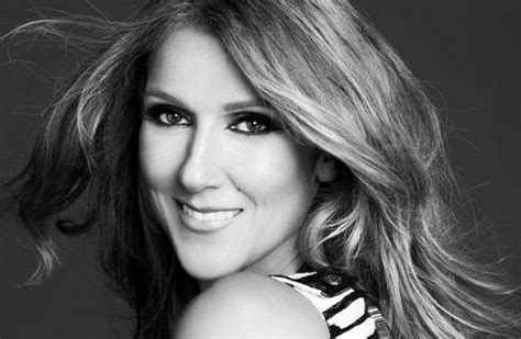 download mp3 beauty and the beast celine dion peabo bryson beauty and the beast by celine