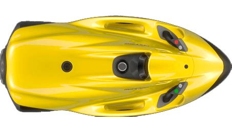 underwater scooter for sale seabob price list official