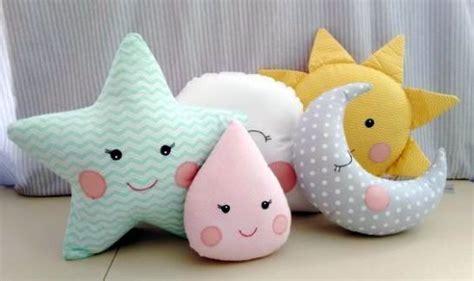 almohadas infantiles almohadas y cojines infantiles decoraciones para ni 241 os