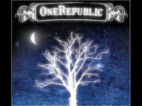 testo e traduzione apologize tyrant one republic significato della canzone testo
