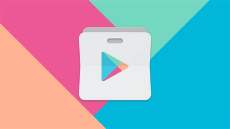 play store google play store icon app materialup