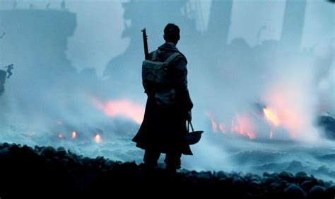 where was the film dunkirk made dunkirk movie review christopher nolan s war film is a