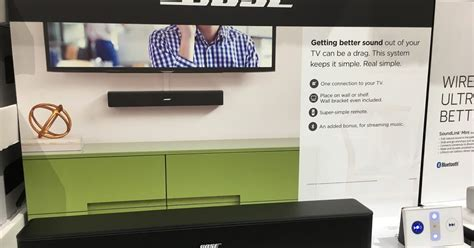 bose 5 tv sound system costco weekender