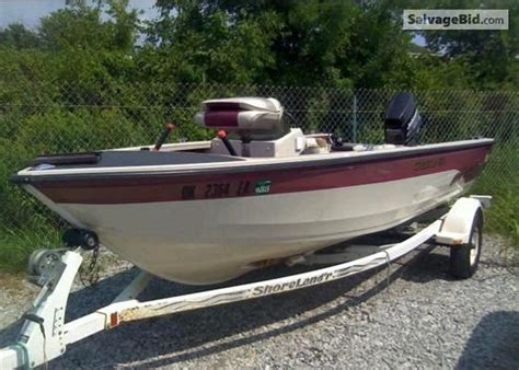 crestliner boat vin 237 best boats collection images on pinterest boats