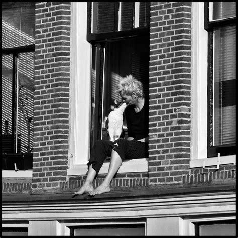 bedroom scene v2 by george streets on deviantart kiss by tombata on deviantart