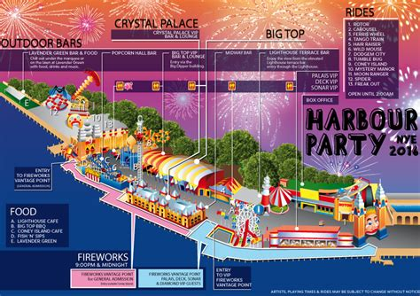 new year banquet menu sydney harbour nye 2016 new years at park sydney