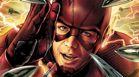 the flash book how to fall hopelessly in with your flash and finally start taking the type of images you bought it for in the place books the cw fall schedule revealed comingsoon net