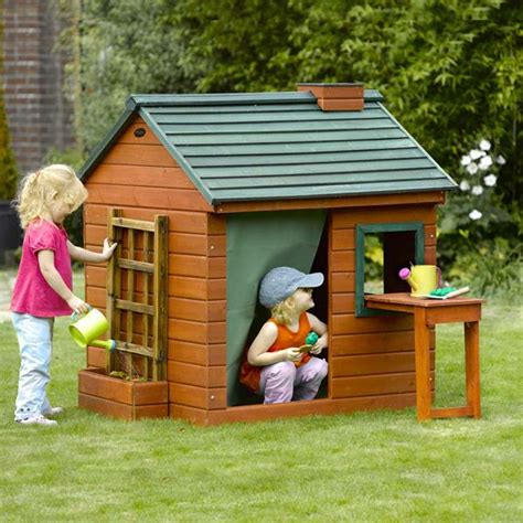 Small Garden Ideas For Toddlers Outdoor Gardening Small Garden Sheds Designs For Children