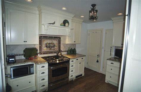 kitchen cabinets harrisburg pa kitchen cabinets harrisburg pa kitchen cabinet hardware