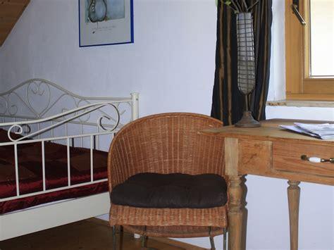 ferienhaus 6 schlafzimmer ferienhaus reis ostrach sp 246 ck ferienhaus 100qm 2