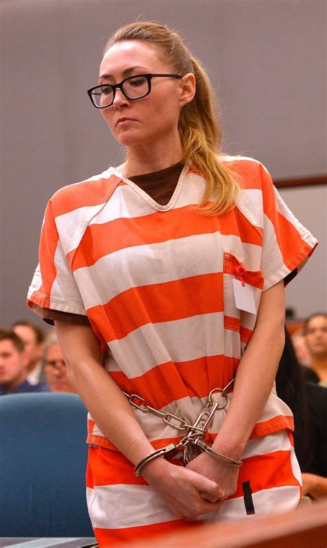 Senter Cing L former brianne altice gets at least two years for with boys kutv