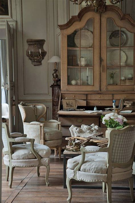 mastering  french country decorating   steps