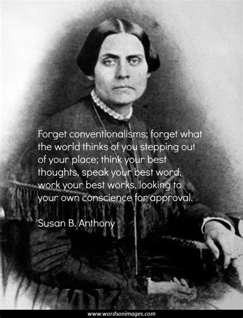 susan b anthony biography in spanish more quotes collection of inspiring quotes sayings